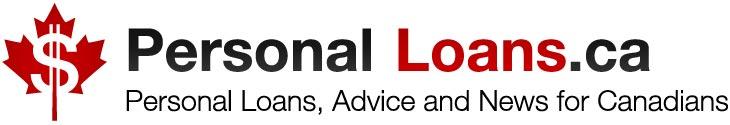 Personal Loans.ca